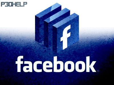 100-facebook-applications