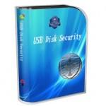 چگونه از خطرات فلش دیسک ها ایمن باشیم