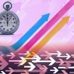 قدمهایی برای افزایش سرعت کامپیوترهای کم سرعت