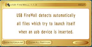 usb-firewall