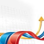 آنالیز عوامل کندی بالا آمدن وب سایت ها