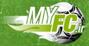 myfc-arm