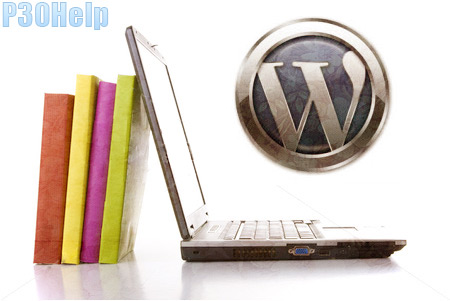 pdf-wordpress