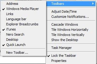 toolbars_thumb
