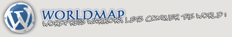 wp-world-map-logo