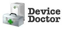 DeviceDoctor-logo