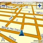 GPS و دیگر هیچ...