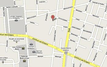 map-smartcom