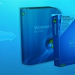 چگونه پس از نصب ویندوز 7، ویندوز قبلی مان را بازگردانیم؟