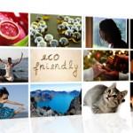 18 مرجع رایگان برای عکس های گوناگون