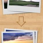 ساخت آنلاین عکس های HDR