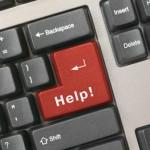 5 ابزار برای یافتن معنای خطاهای رایانه ای