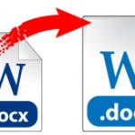 7 ابزار عالی برای تبدیل آنلاین اسناد
