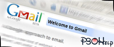 5method-for-login-gmail