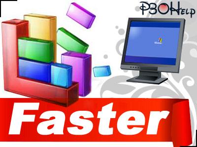 bootdefrag_faster
