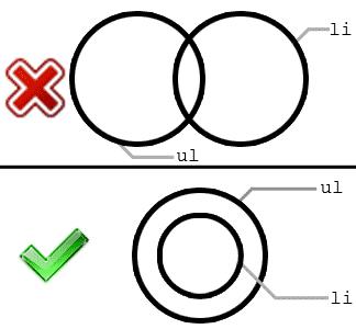 [تصویر:  circle.png]
