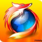 افزایش سرعت شروع فایرفاکس با Firefox Preloader