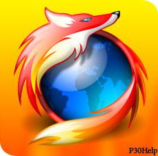 firefox-preloader