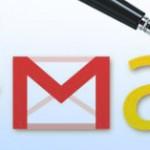 فیلتر برخی از ایمیلها در Gmail