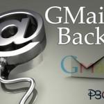 از Gmail خود پشتیبانی بگیرید