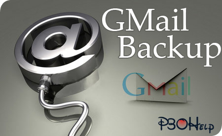 gmail_backup