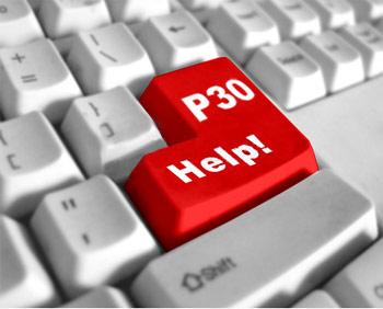 keyboard-p30help