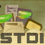 TeskDisk برنامه ای برای نجات زندگی تان