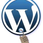 افزایش امنیت در وردپرس (تغییر نام کاربری Admin)